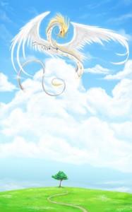 Air_Dragon