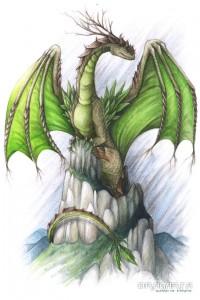 earth_dragon
