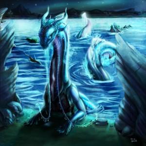 water_dragons