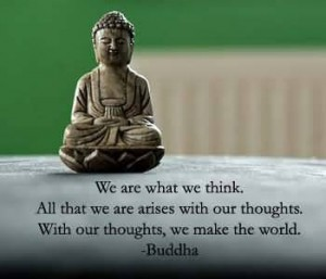 buddhist-quote
